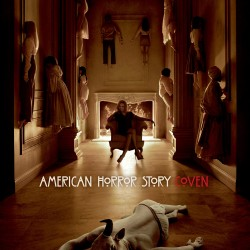 "TV Review: American Horror Story: Coven, Episode 12 ""Go to Hell"""