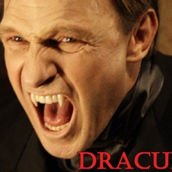 Behold the Trailer for DRACULA 3D