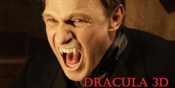 dracula 3d wide