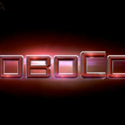 Omnicorp is Offering An Oppotunity of a Lifetime in This ROBOCOP Featurette
