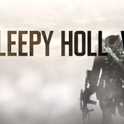 TV Spot, Clips and More For Tonight's SLEEPY HOLLOW