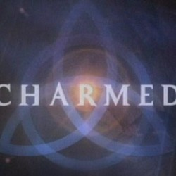 CBS Orders Pilot Script for CHARMED Reboot