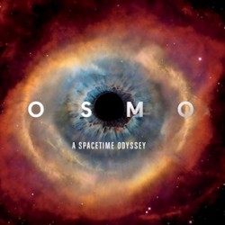 Post Your COSMOS Questions Now for Live Screening Event, Or Sign Up to Attend