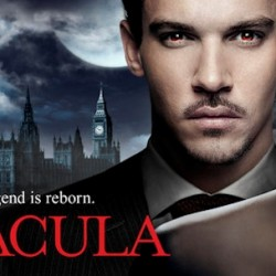 Featurettes and One More Trailer Before DRACULA Swoops In Tonight