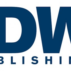 David Hedgecock Joins IDW as Managing Editor