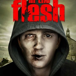 DVD Review: In the Flesh