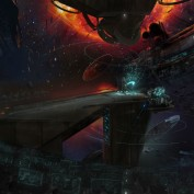 ender's game concept art 5