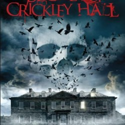 DVD Review: The Secret of Crickley Hall