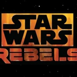 NYCC: STAR WARS REBELS Featurette and First Look at New Villain
