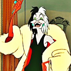 Another Live Action CRUELLA DE VIL Film is in The Works