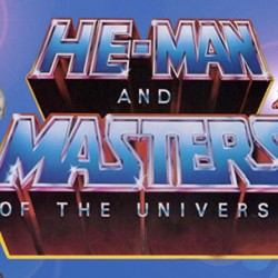 By the Power of Grayskull! MASTERS OF THE UNIVERSE Movie Gets A Writer