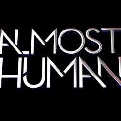 Lili Taylor and Minka Kelly Talk ALMOST HUMAN Sci-Fi Work, Plus a TV Spot for Tonight's New Episode