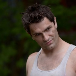 Dig In to BEING HUMAN Season 4 With Recap Featurette, TV Spot, and Pics