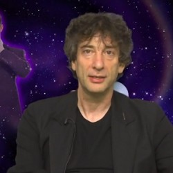Extra Doctor Who Goodness With Neil Gaiman eBook NOTHING O'CLOCK