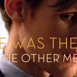 BBC One's Captioned Screenshots from DOCTOR WHO: THE DAY OF THE DOCTOR and More