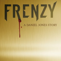 Book Review: Frenzy
