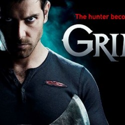 Yes GRIMM Is On Tonight, With a Mexican Legend – Check Out the TV Spot and Clip