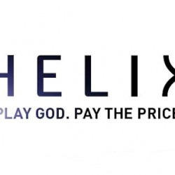 SCI FI MAFIA EXCLUSIVE: HELIX Creator Cameron Porsandeh Gives Us the Inside Scoop