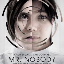 Movie Review: Mr. Nobody