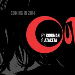Cinemax Picks Up New Kirkman Comics-Based Possession Series OUTCAST