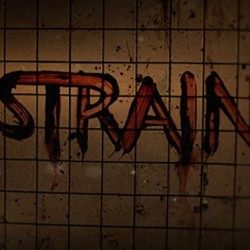 FX Secures Our Love by Announcing THE STRAIN Season 2 Pickup, Release Date for Season 1 DVD and Blu-ray