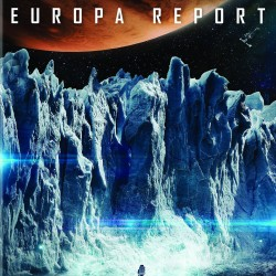 Blu-Ray Review: Europa Report