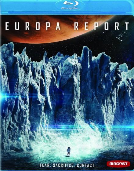 europa-report-blu-ray-cover-19