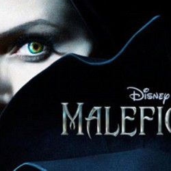 Stop What You're Doing And Check Out MALEFICENT'S Wings In This New Teaser