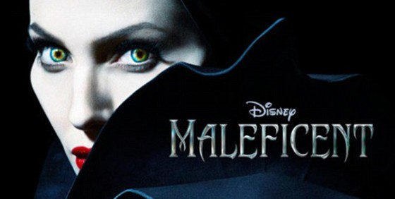 maleficent wide