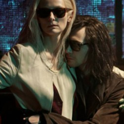 Sink Your Teeth Into The First International Trailer for ONLY LOVERS LEFT ALIVE