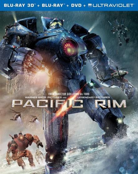 pacific-rim-blu-ray-3d-combo-pack-box-art
