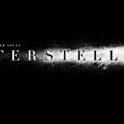 The New INTERSTELLAR Poster Has Landed