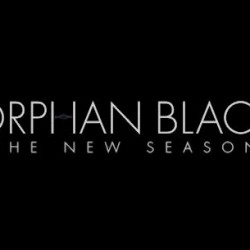 New ORPHAN BLACK Pics and Featurettes to Study and Enjoy