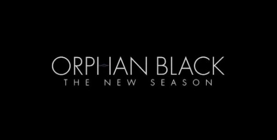 Orphan Black the new season wide