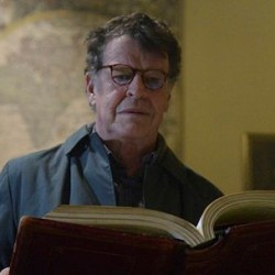 John Noble Returns in Tonight's SLEEPY HOLLOW, Check Out Clips and More