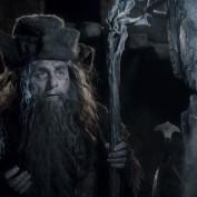 The Hobbit TDOS 006 Radagast