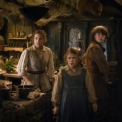 The Hobbit TDOS 014 kids