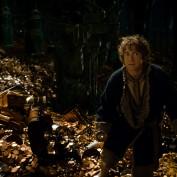 The Hobbit TDOS 017 Bilbo and treasure