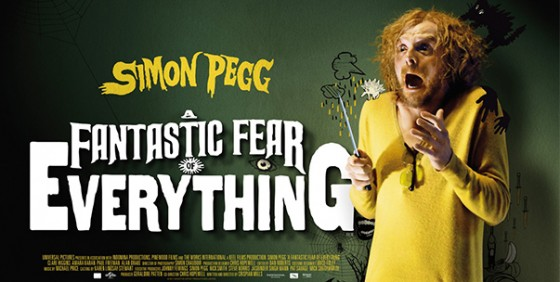 a fantastic fear of everything wide