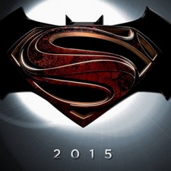 SUPERMAN/BATMAN Movie Loses Its Name, Gains New Cast Members