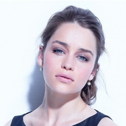 Game of Thrones Star Cast As Sarah Connor in TERMINATOR: GENESIS