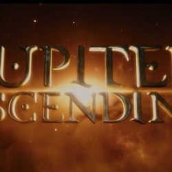 Third Trailer for JUPITER ASCENDING is Dazzling