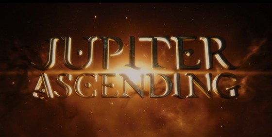 jupiter ascending wide