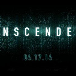 TRANCENDENCE Featurette Discusses Definitons and Consequences