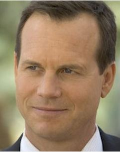 Bill Paxton small