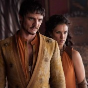 Game of Thrones s4 005 Oberyn and Ellaria