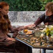 Game of Thrones s4 007 Sansa and Tyrion