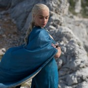 Game of Thrones s4 009 Daenerys