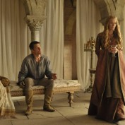 Game of Thrones s4 010 Jaime and Cersei
