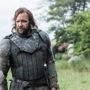 Game of Thrones s4 014 The Hound